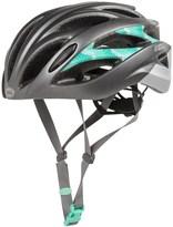 Bell Endeavor Bike Helmet (For Women)