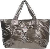 Tosca Handbags - Item 45350500