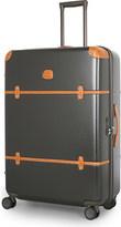 Bric's Brics Bellagio four-wheel suitcase 82cm