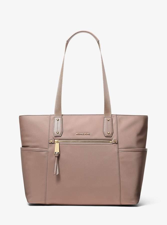 f52f13546446 Michael Kors Nylon Bag - ShopStyle