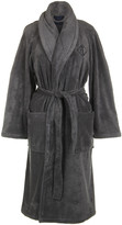 Ralph Lauren Home Langdon Bathrobe