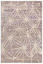 Surya Orinocco Hand-Woven Jute Rug