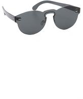 Super Sunglasses Tuttolente Paloma Sunglasses