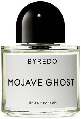 Byredo Mojave Ghost Eau de Parfum (50 ml)
