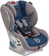 Britax Advocate ClickTight Convertible Car Seat - Circa