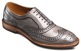 Allen Edmonds Men's Neumok 2.0 Oxford