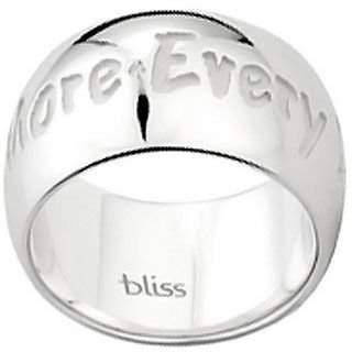 Bliss 20415 _ WT Women's Ring