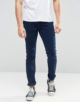 Bethnals Winnie Relaxed Jean