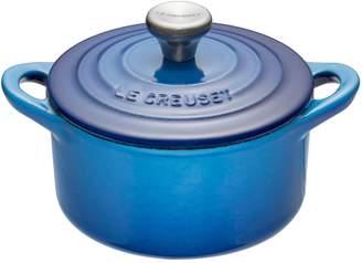 Le Creuset Cast Iron Mini Cocotte