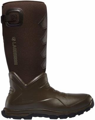 """LaCrosse Men's 340223 Aerohead Sport 16"""" 7.0MM Hunting Shoe"""