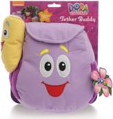 "Dora the Explorer Backpack"" Tether Buddy"