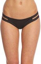 Tavik Essentials Chloe Moderate Bikini Bottom 8156742