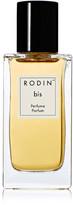 Rodin Eau De Parfum - Bis, 50ml