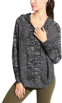 Athleta Borealis Hoodie Sweater