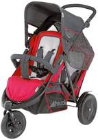 Hauck Freerider Pushchair