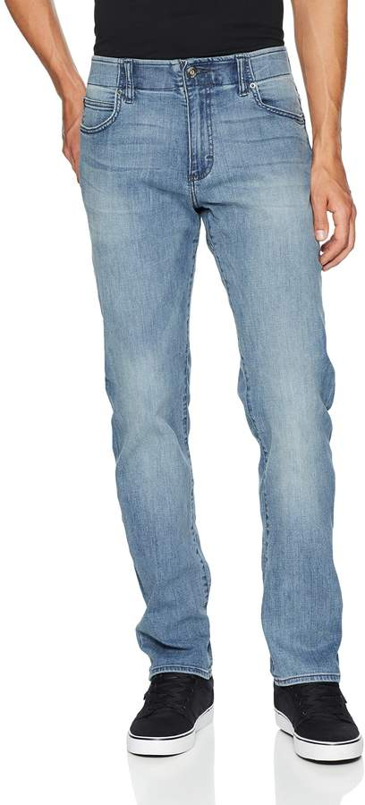 8984be78 Lee Jeans For Men - ShopStyle Canada