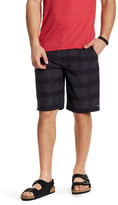 Rip Curl Mirage Declassified Boardwalk Short
