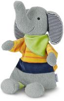 Sterntaler Elephant Hand Puppet