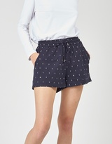 Lets Split Jogger Short