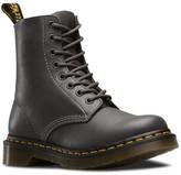 Dr. Martens Virgina Leather Boot