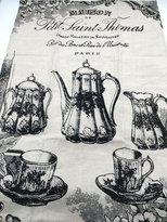 siun Linen Cotton Kitchen Tea Towel,Dish Towels