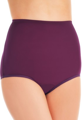 Vanity Fair Perfectly Yours Ravissant Brief Panty 15712