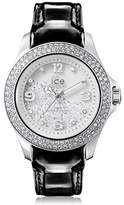 Ice Watch ICE-Watch 1552 Women's Wristwatch