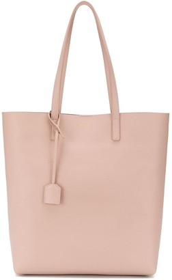 Saint Laurent unstructured shoulder bag