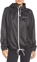 Columbia Women's Flash Forward(TM) Windbreaker Jacket