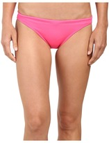 TYR Solids Bikini Bottom