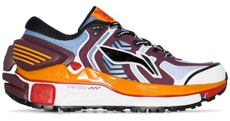 Li-Ning Sun Chaser low-top sneakers
