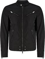 Diesel J-edgea Zip Jacket, Black