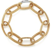 Roberto Coin 18K Yellow Gold New Barocco Bracelet