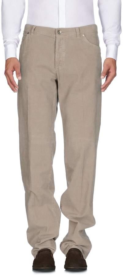 Brunello Cucinelli Casual pants - Item 13043032