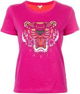 Kenzo Tiger T-shirt