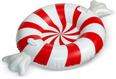 Big Mouth Inc. Peppermint Snow Tube/Pool Float