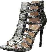 Jessica Simpson Riahn Women US 10 White Heels