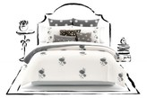 Kate Spade Lacey Daisy Duvet