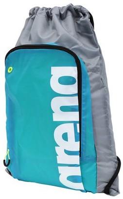 Arena Backpacks & Bum bags