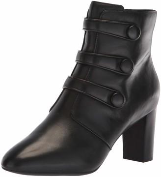 Clarks Women's Chryssa Ella Boots