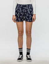 Publish Zuri Shorts