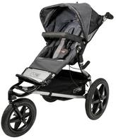 Mountain Buggy Terrain Stroller 2013