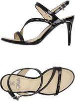 Fabi Sandals - Item 11186477