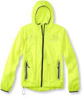 L.L. Bean Men's Ultralight Wind Jacket