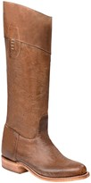 Lucchese Valentina Boot