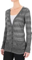 Royal Robbins Tupelo Knit Cardigan Sweater (For Women)