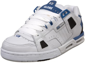 Globe Men's Sabre Skate Shoe