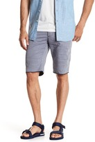 Howe Handsdown Dobby Shorts