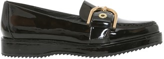 MICHAEL Michael Kors Cooper Loafers
