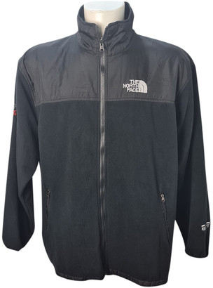 The North Face Black Other Jackets
